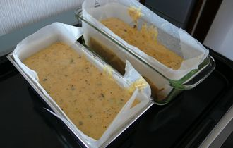 orenge-cake-1.jpg