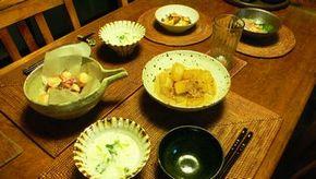 otumaminohi.jpg