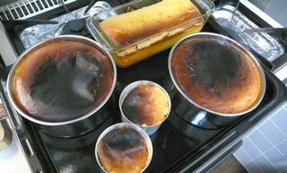 s-cake-2.jpg
