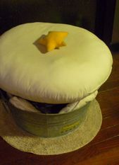 sibi-cake.jpg