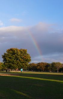 syounai-rainbow.jpg