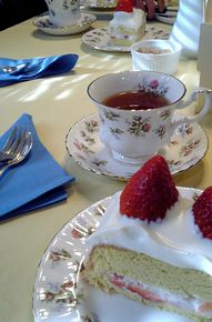 tea-time2.jpg