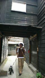 tokoname-2.jpg