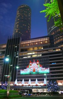 towers-lights-1.jpg