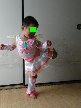 P1010575編集2_convert_20090828203553