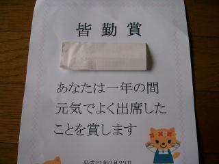 CIMG5012_convert_20090323190050.jpg