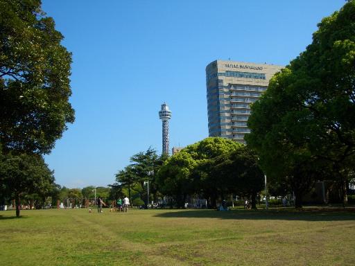b山下公園2