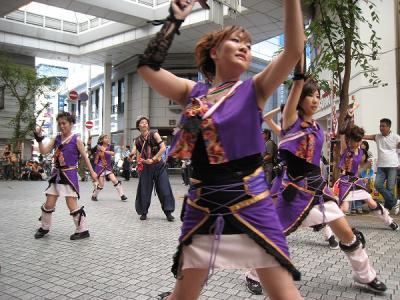 2008koutiyosakoi2