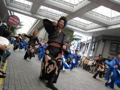 2008koutiyosakoi3