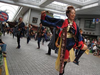 2008koutiyosakoi5