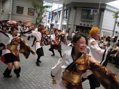 2008koutiyosakoi7