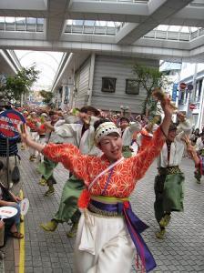 2008koutiyosakoi8