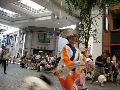 2008koutiyosakoi9