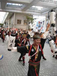 2008koutiyosakoi10