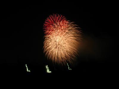 2008丸亀花火5