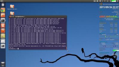 20110926_ubuntu11_10beta2.jpg
