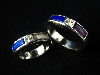 pair_ring027_02.jpg