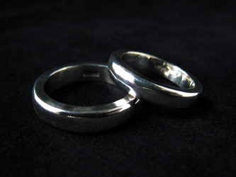 pair_ring030_02.jpg