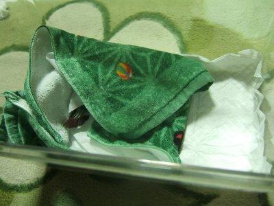 200828-2n-suzu.jpg