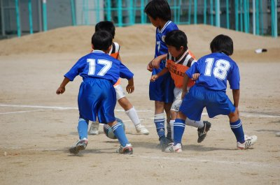 200906n-soccer.jpg