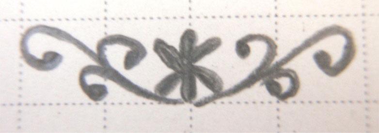 P1120107w.jpg