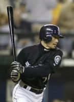 baseball_jiji_4018101.jpg