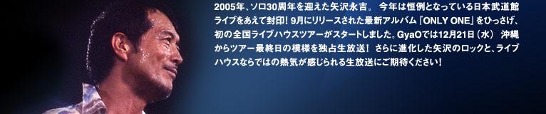 img_header_md1.jpg