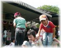 20090607fd7.jpg