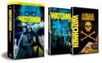 watchmen_jpdvd.jpg