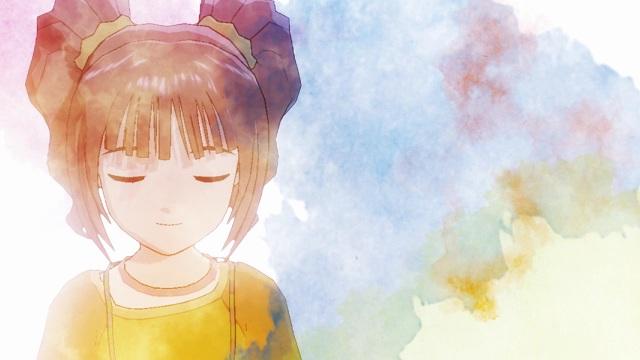 青い花(002)