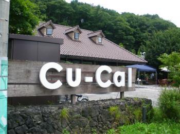 Cu-Cal