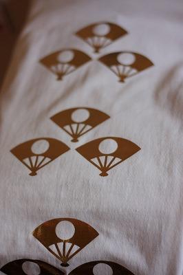佐竹義宣Tシャツ3