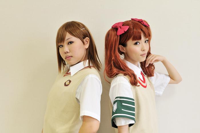 shirayuki_0004.jpg