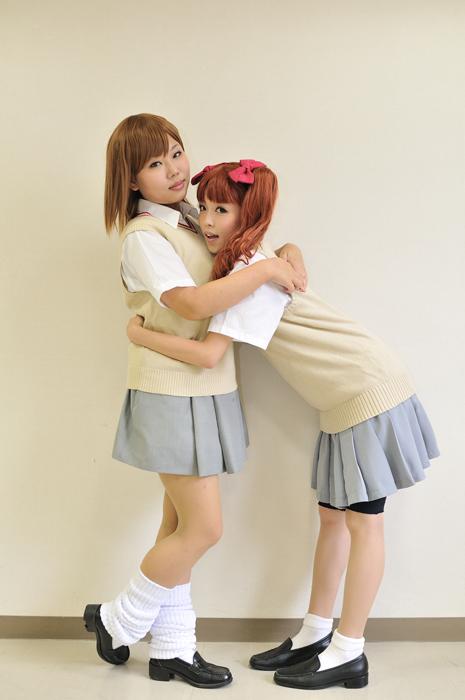 shirayuki_0006.jpg