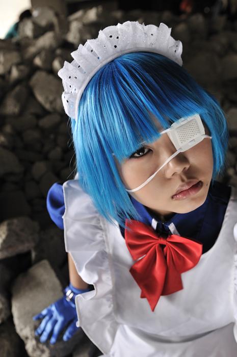sirayuki_0016.jpg