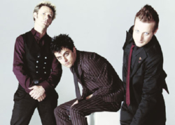 greenday0