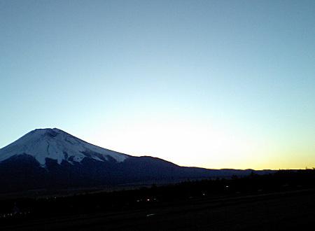 富士しゅうへん2