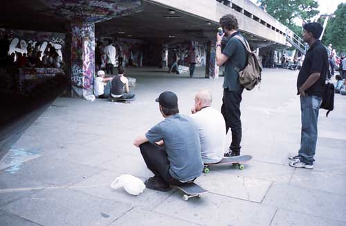 uk,london3