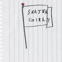skatergilr.jpg