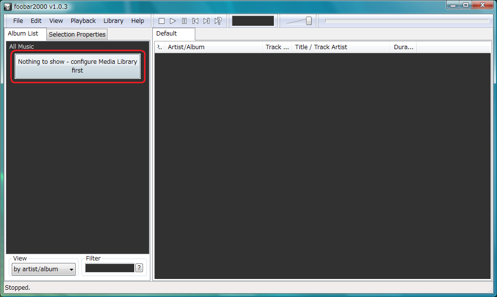 fb2k_setup_start_03.png