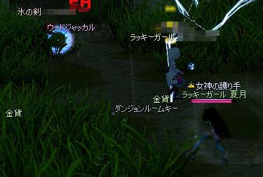 フィア中4_1
