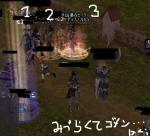 111506.jpg