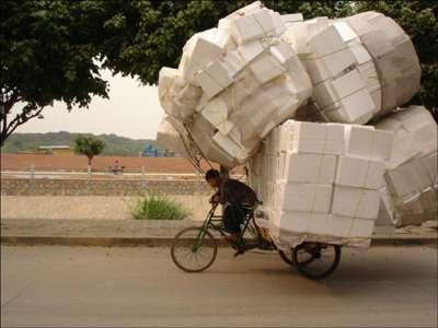 funny_bike.jpg