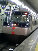 20050930231226