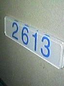 20060216063003