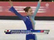 2006 Olympics FS
