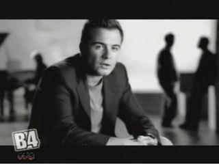 Westlifeの『YOU RAISE ME UP』を視聴できます