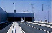 臨海トンネル