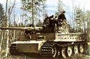 第二次大戦のカラー写真1