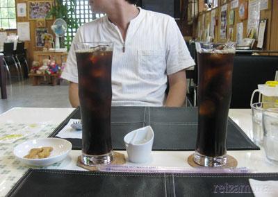 ドックカフェメロディ